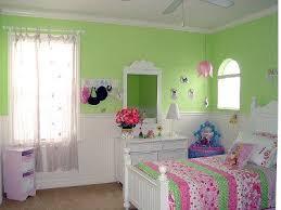 girls room decor ideas painting: pink room ideas paint ideas for  year old dds room decorating divas
