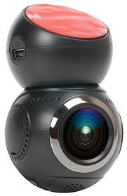 Купить <b>Blackview R9</b> в Москве: цена <b>видеорегистратора</b> Блэквью ...