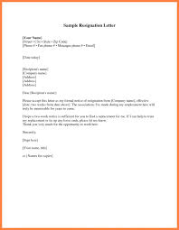 resignation letters sample template resignation letter sample resignation letters sample template 11 resignation letter sample samples of resignation letters for teachers sample resignation letter regret leaving