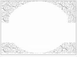 template for invitations invitation blank template file template blank invitation templates for word card invitation