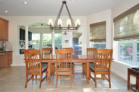 request home value breakfast area lighting