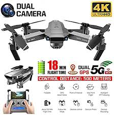 MROSW <b>SG907</b> Drone with 4K HD Adjustment Camera Wide Angle ...