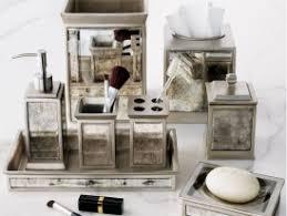 <b>Kassatex Palazzo</b> Vintage Mirror - Аксессуары для ванной и ...