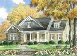 Best House Plan Websites   VAlineSouthern Living Cottage House Plans