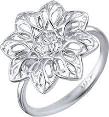 Купить женское <b>кольцо Estet Moscow</b> в интернет-магазине | Snik.co