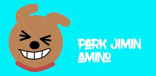 Jimin Amino for BTS <b>Park Jimin</b> - Apps on Google Play