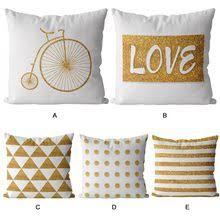 Compare prices on Cushion Square Floor Cushions - shop the best ...