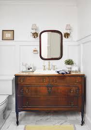 inspiration ideas bathroom sinks