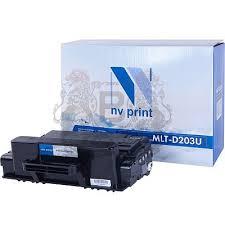 <b>Картридж NV Print MLT-D203U</b>, цена, характеристики, отзывы ...