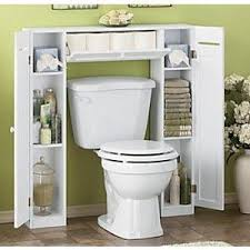 espresso space saver daea e aadb nantucket bathroom space saver nantucket bathroom space saver nantucke