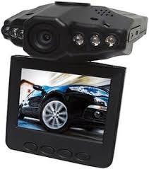 Купить <b>видеорегистратор Blackview</b>. Цены на регистраторы ...