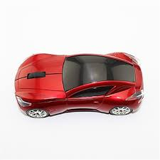 <b>chuyi wireless</b> sport car <b>mouse</b> optical <b>mouse mice ergonomic</b> ...