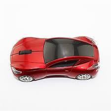 <b>chuyi wireless</b> sport car <b>mouse</b> optical <b>mouse mice ergonomic</b> ...