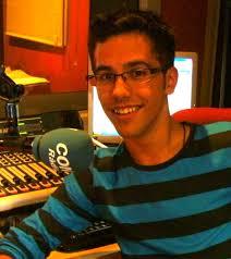 """Xavier Martinez. """"Això és un misteri"""" és un programa fet des de Ràdio Cunit per XavierMartínez en el que es parla sobre un lloc abandonat i la història ... - 12-05-28_aixo_es_un_misteri-xavier_martinez"""