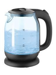 <b>Чайник ATH</b> 2461 - Чижик