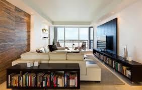 studio apartment furniture layout modern studio apartment living room designs for small apartment studio furniture