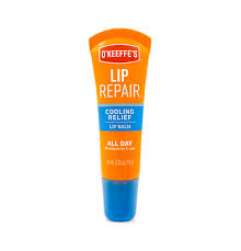 O'Keeffe's <b>Lip Repair Cooling Relief</b>