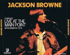 Live at the Main Point, September 7, 1975