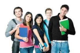 cheap essay editing Essay editing service uk  Buy dissertation