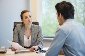 stumped in a job interview here s what to do on careers us news