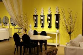 dining room wall decorating ideas: fabulous dining room wall decor ideas homeideasblog com