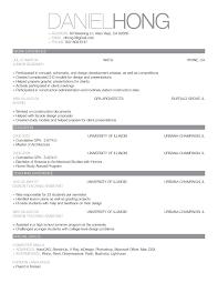 winning resume styles cover letter resume examples winning resume styles curriculum vitae template how to write a cv or resume en resume