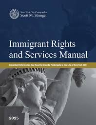 immigrant rights and services office of the new york city immigrant rights and services office of the new york city comptroller scott m stringer