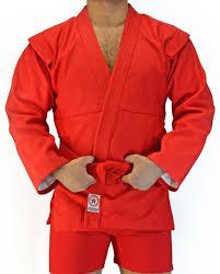 Купить <b>Куртка для самбо</b> NAKOVER ВФС для детей и <b>взрослых</b> в ...