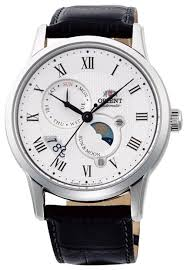 Наручные <b>часы ORIENT AK00002S</b> — купить по выгодной цене ...