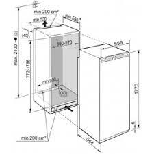 Купить Холодильник <b>Liebherr CTsl 3306 серебристый</b> ...