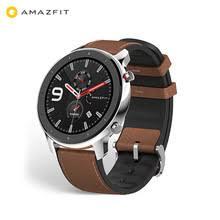 <b>Xiaomi</b> умные <b>часы</b>, купить по цене от 1499 руб в интернет ...