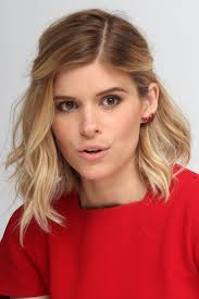 Image result for spring 2015 hair