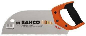 <b>Ножовка</b> по дереву <b>BAHCO</b> PrizeCut NP-12-VEN <b>300 мм</b> — купить ...