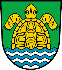 Grünheide