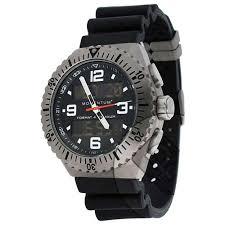 <b>Часы Momentum 1M</b>-<b>SP24BS8B</b> в Минске. Купить и сравнить все ...