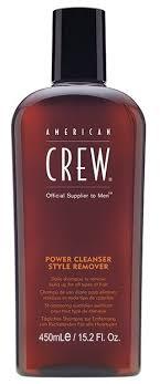 Купить American Crew <b>шампунь</b> Power Cleanser Style Remover ...