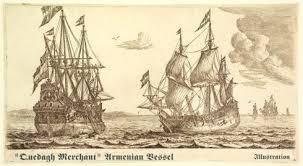 「William Kidd」の画像検索結果