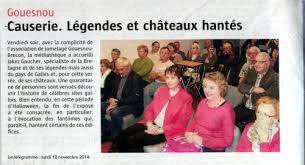"""Résultat de recherche d'images pour """"images jumelage Gouesnou-Brecon"""""""