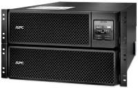 <b>APC Smart</b>-<b>UPS</b> SRT 8000VA SRT8KRMXLI 8000 ВА – купить <b>ИБП</b> ...