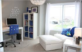 ideas for office decoration decor home office decorating ideas on a budget fireplace laundry beach style blue office decor