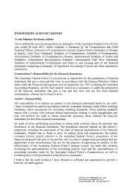sample letter of internal audit report cover letter templates cover letter for audit report cover letter templates internal audit cover letter internal audit cover internal
