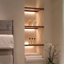 visit the john cullen showroom for all your artwork and display lighting requirements from wall mounted to ceiling lights a lighting designer will be on bathroom lighting designs 69 bathroom lighting design