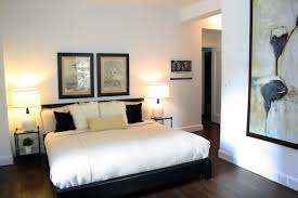 pictures simple bedroom: ideas for designing girls small bedroom comfortable home design