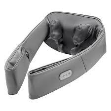 Xiaomi <b>Youpin</b> - <b>Lefan 3D</b> Neck Shoulder Body Massager