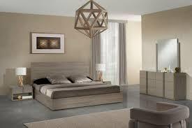 Modern Bedroom Set Nova Domus Marcela Italian Modern Bedroom Set