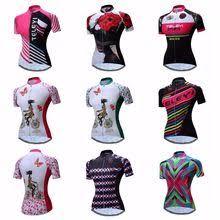 <b>bike</b> t <b>shirt</b> woman