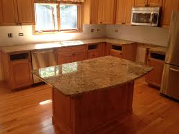 Best Type Of Floor For Kitchen Kitchen Cabinet Wood Types Cost