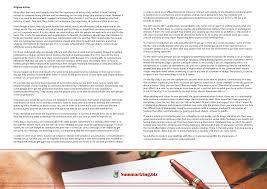 professional article summarizer online summarizing check our sample