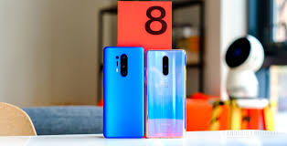 <b>OnePlus 8</b> buyer's guide: Everything you need to know - Android ...