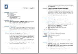 full resume format   sample resume format  s full    sample resume